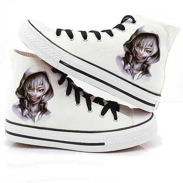 anime shoes for sale