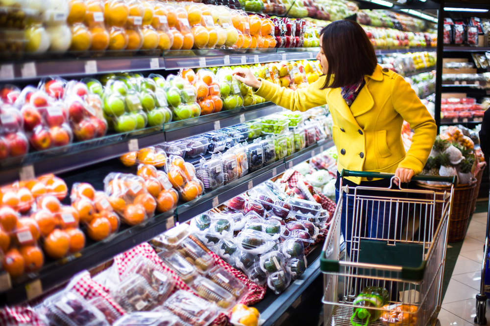 online supermarket singapore