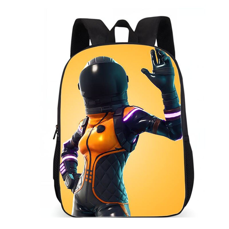 fortnite backpacks for school