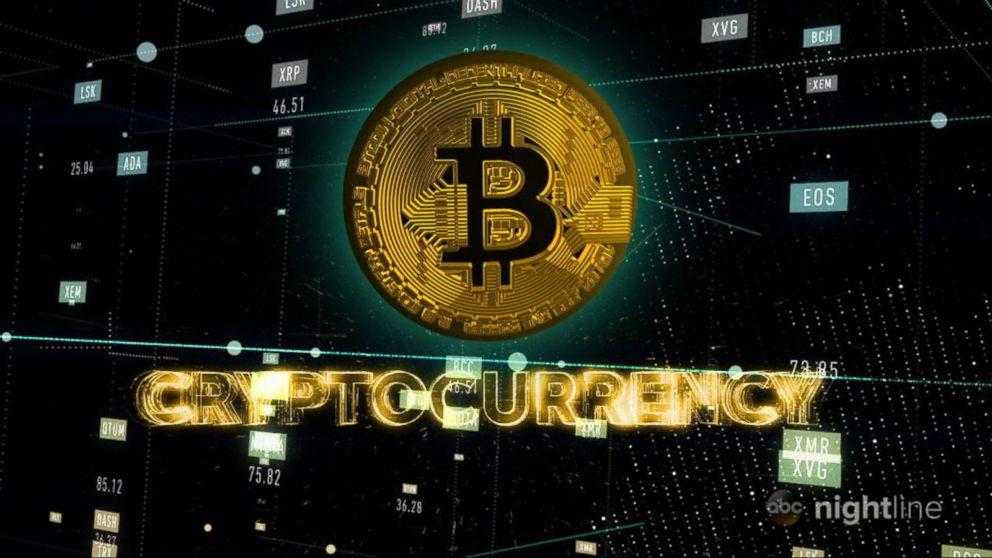Online Coin