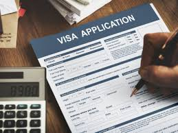 O1 Visa for Doctors - Your Options For Arriving