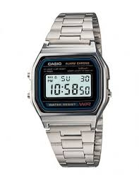 casio watches for men