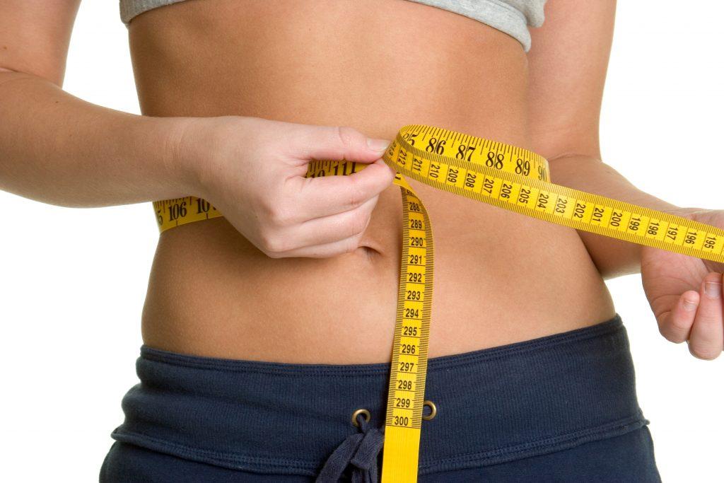 weightloss supplement