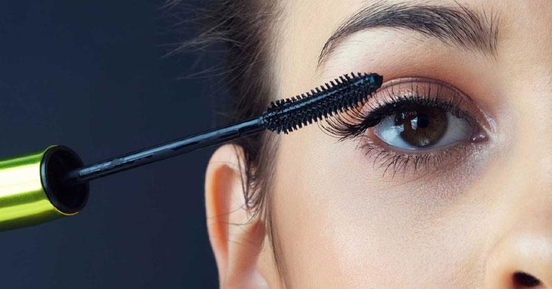 free lengthening mascara