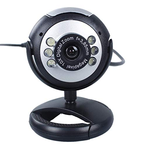 best home security camera night vision